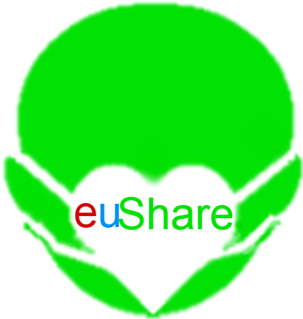 Earn eu using the euShare App